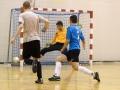 Somnium - FC Castovanni Eagles (IAFA)(24.10.15)-0855