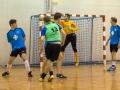 Somnium - FC Castovanni Eagles (IAFA)(24.10.15)-0861