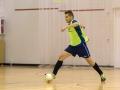Somnium - FC Castovanni Eagles (IAFA)(24.10.15)-0864