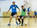 Somnium - FC Castovanni Eagles (IAFA)(24.10.15)-0866