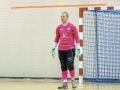 Somnium - FC Castovanni Eagles (IAFA)(24.10.15)-0879