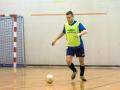 Somnium - FC Castovanni Eagles (IAFA)(24.10.15)-0881