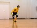 Somnium - FC Castovanni Eagles (IAFA)(24.10.15)-0885
