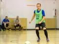 Somnium - FC Castovanni Eagles (IAFA)(24.10.15)-0887