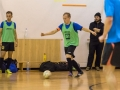 Somnium - FC Castovanni Eagles (IAFA)(24.10.15)-0889