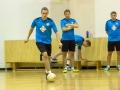 Somnium - FC Castovanni Eagles (IAFA)(24.10.15)-0890