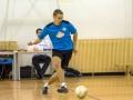 Somnium - FC Castovanni Eagles (IAFA)(24.10.15)-0892