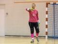 Somnium - FC Castovanni Eagles (IAFA)(24.10.15)-0893