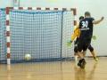 Somnium - FC Castovanni Eagles (IAFA)(24.10.15)-0896