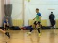 Somnium - FC Castovanni Eagles (IAFA)(24.10.15)-0897