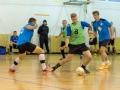 Somnium - FC Castovanni Eagles (IAFA)(24.10.15)-0901