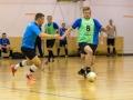 Somnium - FC Castovanni Eagles (IAFA)(24.10.15)-0903
