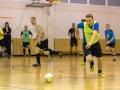 Somnium - FC Castovanni Eagles (IAFA)(24.10.15)-0917