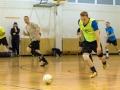 Somnium - FC Castovanni Eagles (IAFA)(24.10.15)-0918