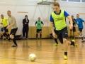 Somnium - FC Castovanni Eagles (IAFA)(24.10.15)-0920