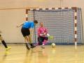 Somnium - FC Castovanni Eagles (IAFA)(24.10.15)-0921
