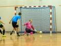 Somnium - FC Castovanni Eagles (IAFA)(24.10.15)-0922