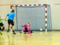 Somnium - FC Castovanni Eagles (IAFA)(24.10.15)-0923
