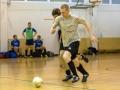 Somnium - FC Castovanni Eagles (IAFA)(24.10.15)-0925