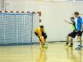 Somnium - FC Castovanni Eagles (IAFA)(24.10.15)-0926