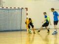 Somnium - FC Castovanni Eagles (IAFA)(24.10.15)-0927