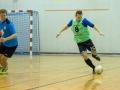 Somnium - FC Castovanni Eagles (IAFA)(24.10.15)-0929