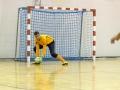Somnium - FC Castovanni Eagles (IAFA)(24.10.15)-0930