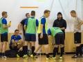 Somnium - FC Castovanni Eagles (IAFA)(24.10.15)-0936