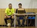 Somnium - FC Castovanni Eagles (IAFA)(24.10.15)-0938
