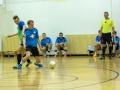 Somnium - FC Castovanni Eagles (IAFA)(24.10.15)-0943