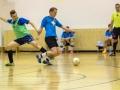 Somnium - FC Castovanni Eagles (IAFA)(24.10.15)-0944
