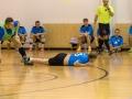 Somnium - FC Castovanni Eagles (IAFA)(24.10.15)-0946