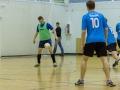 Somnium - FC Castovanni Eagles (IAFA)(24.10.15)-0948