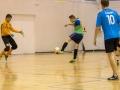 Somnium - FC Castovanni Eagles (IAFA)(24.10.15)-0950