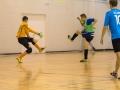 Somnium - FC Castovanni Eagles (IAFA)(24.10.15)-0951