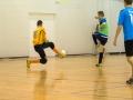 Somnium - FC Castovanni Eagles (IAFA)(24.10.15)-0952