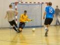 Somnium - FC Castovanni Eagles (IAFA)(24.10.15)-0958