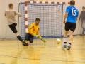 Somnium - FC Castovanni Eagles (IAFA)(24.10.15)-0959
