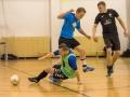 Somnium - FC Castovanni Eagles (IAFA)(24.10.15)-0963