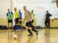 Somnium - FC Castovanni Eagles (IAFA)(24.10.15)-0977