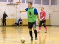 Somnium - FC Castovanni Eagles (IAFA)(24.10.15)-0978