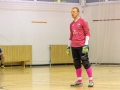 Somnium - FC Castovanni Eagles (IAFA)(24.10.15)-0980