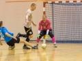 Somnium - FC Castovanni Eagles (IAFA)(24.10.15)-0981