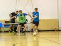 Somnium - FC Castovanni Eagles (IAFA)(24.10.15)-0985