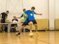 Somnium - FC Castovanni Eagles (IAFA)(24.10.15)-0987
