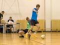 Somnium - FC Castovanni Eagles (IAFA)(24.10.15)-0990