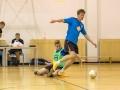 Somnium - FC Castovanni Eagles (IAFA)(24.10.15)-0991