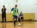 Somnium - FC Castovanni Eagles (IAFA)(24.10.15)-0995