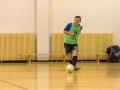 Somnium - FC Castovanni Eagles (IAFA)(24.10.15)-0996