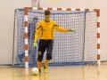 Somnium - FC Castovanni Eagles (IAFA)(24.10.15)-1004